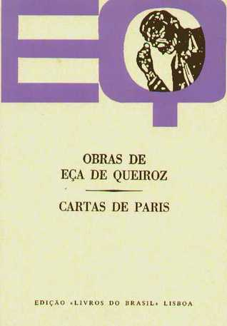 Cartas de Paris
