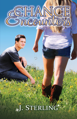 Chance Encounters by J. Sterling