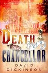 Death of a Chancellor (Lord Francis Powerscourt, #4)
