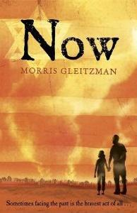 Now (Once #3)