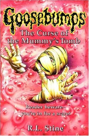 Mummy Mondays   The Little Boy who Lost his Name Book Review Pinterest