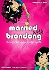 Married with Brondong
