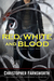 Red, White, and Blood (Nathaniel Cade, #3)