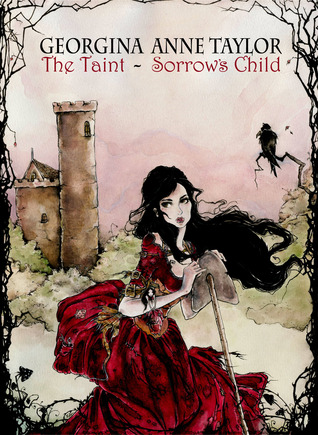 Sorrow's Child by Georgina Anne Taylor