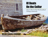 Of Boats on the Collar: How It Was in One Newfoundland Fishing Community