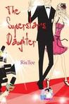The Superstar's Daughter