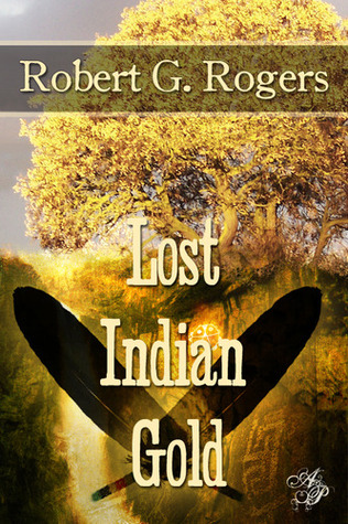 Lost Indian Gold