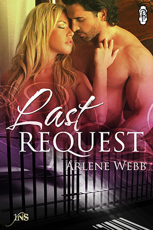 Last Request (1Night Stand #107)