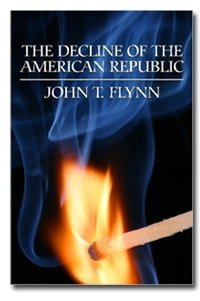 Decline of the American Republic