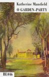 O Garden-Party by Katherine Mansfield