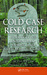 COLD CASE RESEARCH: Resourc...