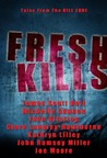 Fresh Kills, Tales from the Kill Zone
