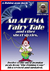 An AFTMA Fairy Tale and other short stories