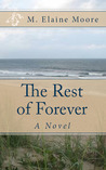 The Rest of Forever