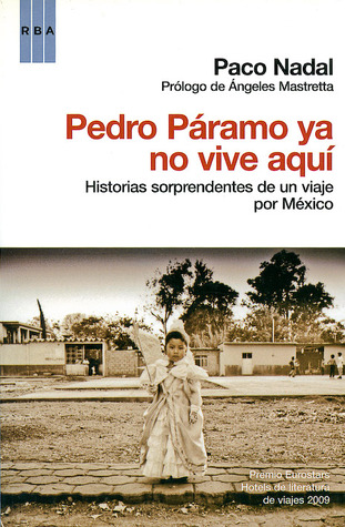 pedro paramo essay questions Redefining epic and novel through rulfo's pedro páramo and rivera's y no se  lo  this essay will focus on the evolutionof epic form, along with  people failed  to question and criticize the validity of deep-rooted myths that.