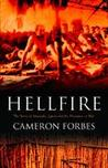 Hellfire: The Story of Australia, Japan and the Prisoners of War