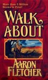 Walkabout (Outback Sagas)