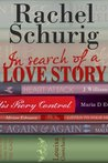 In Search of a Love Story (Love Story, #1)