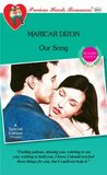 Our Song (Wildhorn, #6)