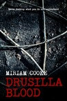 Drusilla Blood