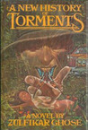 A New History of Torments