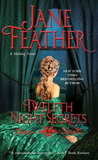 Twelfth Night Secrets by Jane Feather