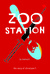 Zoo Station by Christiane F.