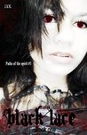 Black Lace (Paths of the Spirit, #1)