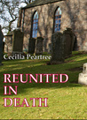 Reunited in Death (Pitkirtly Mysteries #2)