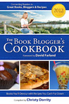 The 2012 Book Blogger's Cookbook (The Book Blogger's Cookbook)