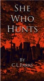 She Who Hunts