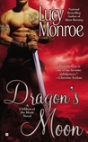Dragon's Moon (Children of the Moon, #4)