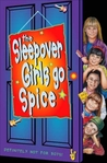 The Sleepover Girls Go Spice