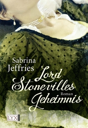 sabrina jeffries epub free