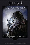 Relics and Wonders (Lombard's Amulet, #1)