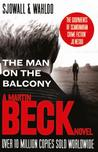 The Man on the Balcony (Martin Beck #3)