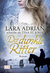 Der dunkle Ritter (Warrior, #2)