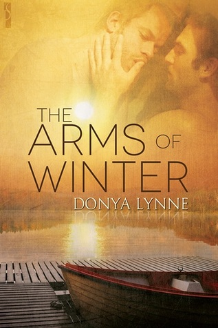 The Arms of Winter by Donya Lynne