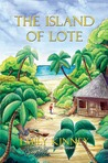 The Island of Lote by Emily Kinney