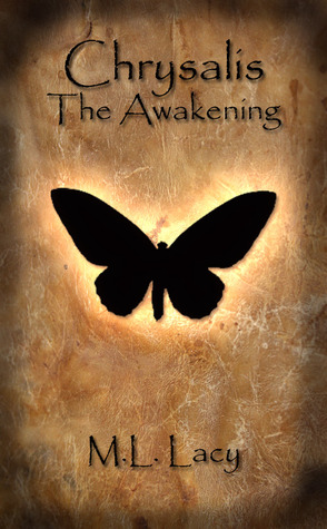 The Awakening by M.L. Lacy