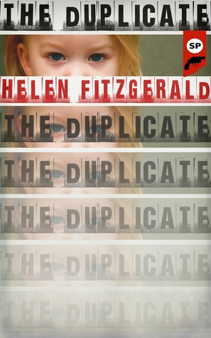 The Duplicate