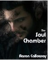 The Soul Chamber