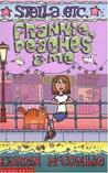 Frankie, Peaches & Me (Stella Etc, #1)