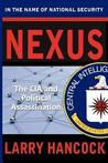 Nexus: The CIA and Political Assassination [Paperback]