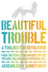 Beautiful Trouble...