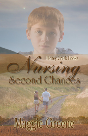 Nursing Second Chances