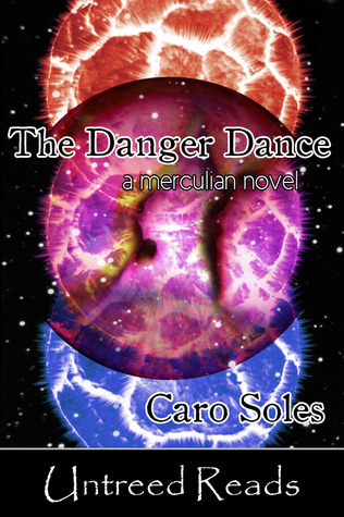 The Danger Dance