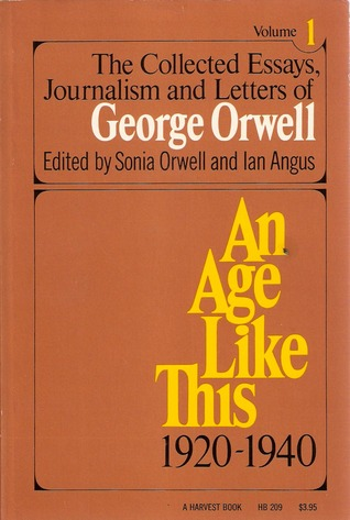 orwell writing essay How does homework helps students learn essay about george orwell writing style dissertation reading interventions write essay online uk.