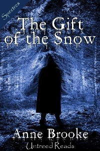 The Gift of The Snow