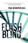Flashblind by Paul  Bernstein